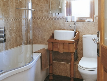 Small Bathroom Remodel Ideas Pictures on Small Master Bathroom Ideas   Bathrooms Designs